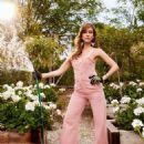 Jessica Alba – Cosmopolitan Netherlands Magazine (November 2019)
