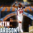 Quentin Richardson - 454 x 280