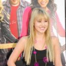 Taylor Spreitler-'bandslam' Los Angeles Premiere 06 Aug 2009