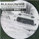 Alexisonfire songs
