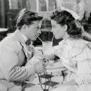 Sharing A Soda...Romance - 454 x 341