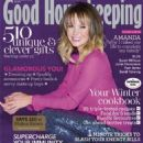 Amanda Holden - 454 x 611