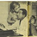 Donna Reed and Tony Owen - 454 x 298