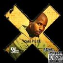 The DMX Files