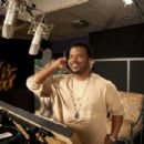 CRAIG ROBINSON voices Cookie in DreamWorks Animation's 'Shrek Forever After,' releasing May 21, 2010 and distributed by Paramount Pictures. Photo credit: Michael Murphree. Shrek Forever After ™ & © 2010 DreamWorks Animation LLC. All Rights Res