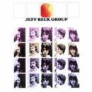 Jeff Beck - Jeff Beck Group