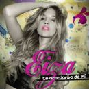 Eiza González songs