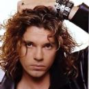 Michael Hutchence - 454 x 663