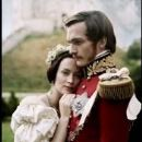 The Young Victoria (2008) - 175 x 221