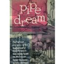 Pipe Dream--John Steinbeck- - 300 x 300
