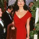 Minnie Driver At The 70th Annual Academy Awards (1998) - 200 x 400