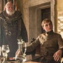 Game of Thrones » Season 6 » Home (2016)