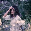 Shay Mitchell - Flaunt Magazine Pictorial [United States] (March 2019) - 454 x 681