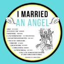 I Married An Angel -- Broadway Musicals - Richard Rodgers Lorenz Hart - 454 x 454