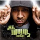 Joe Budden - Mood Muzik 3: The Album