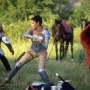 Kristen Wilson as Norda in Dungeons & Dragons - 454 x 302