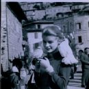 Dolores Hart - 454 x 572
