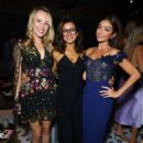 Sarah Hyland – 'The Wedding Year' After Party in Hollywood