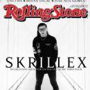 Skrillex - 454 x 596