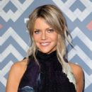 Kaitlin Olson – 2017 FOX Summer All-Star party at TCA Summer Press Tour in LA - 454 x 616