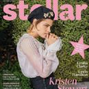 Kristen Stewart – Stellar Cover Magazine (October 2019)