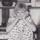 Goldie Hawn - 454 x 590
