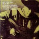 Stevie Ray Vaughan - Touch the Sky - Studio Sessions