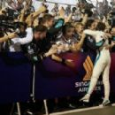 Singapore GP 2018