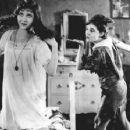 Peter Pan - Anna May Wong - 454 x 354