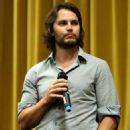 Taylor Kitsch- June 21, 2014-2014 Palm Springs International ShortFest - Saturday - 454 x 586