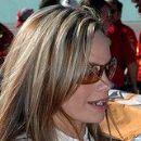 Tara Roquemore