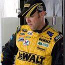 Matt Kenseth - 160 x 240