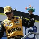 Matt Kenseth - 240 x 160