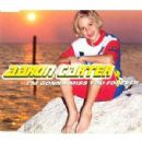 I'm Gonna Miss You Forever - Aaron Carter - Aaron Carter