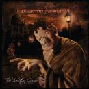 Disarmonia Mundi Album - The Isolation Game
