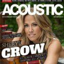 Sheryl Crow - 454 x 633