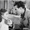 On an Island with You (1948)
