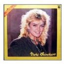 Vicki Benckert - 209 x 208