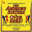 Over Here! The 1974 Big Band Musical - 454 x 454