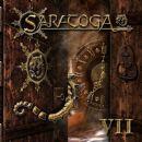 Saratoga Album - VII