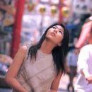 Takako Matsu - 373 x 476