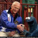 Buzz Aldrin - 454 x 337