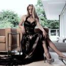 Amelie Klever - 454 x 278
