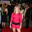 Jenna Boyd - Sisterhood Of The Traveling Pants 2 Premiere, 2008-07-28 - 454 x 681