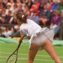 Martina Hingis - 454 x 691