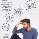 Santiago Ramundo - 447 x 633