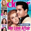 Elvis Presley - Closer Magazine Cover [United States] (6 May 2017)