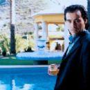 Eduard Fernández In Son De Mar (2001)