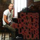 Chris Tomlin - 403 x 403
