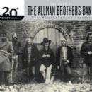 The Best Of The Allman Brothers 20th Century Masters The Millennium Collection